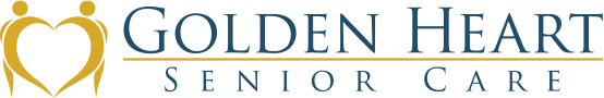 Golden Heart Senior Care - Glenview